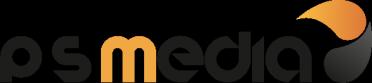 psmedia GmbH