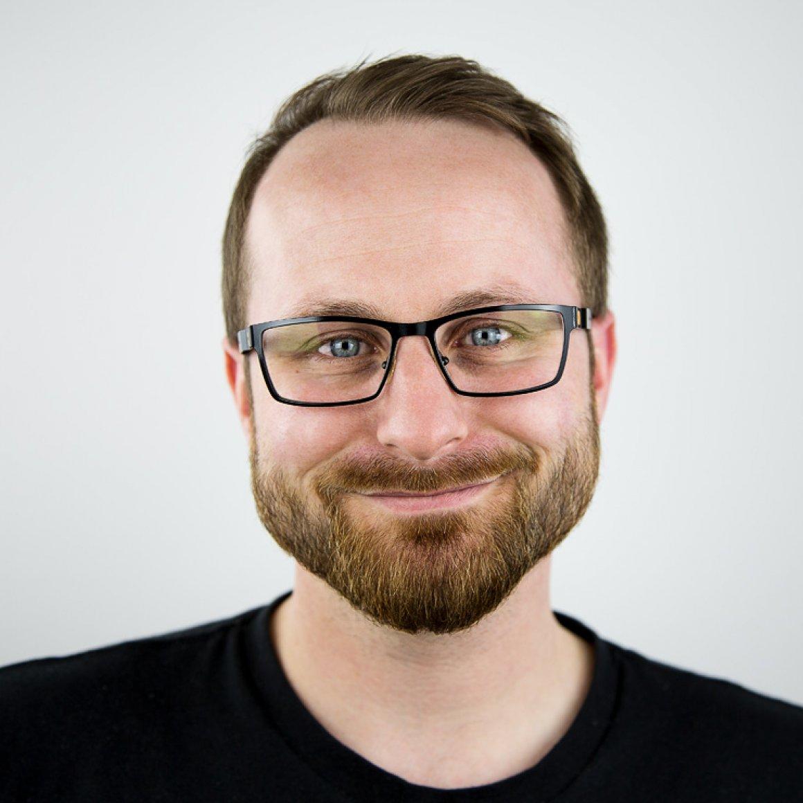 Erik-psmedia