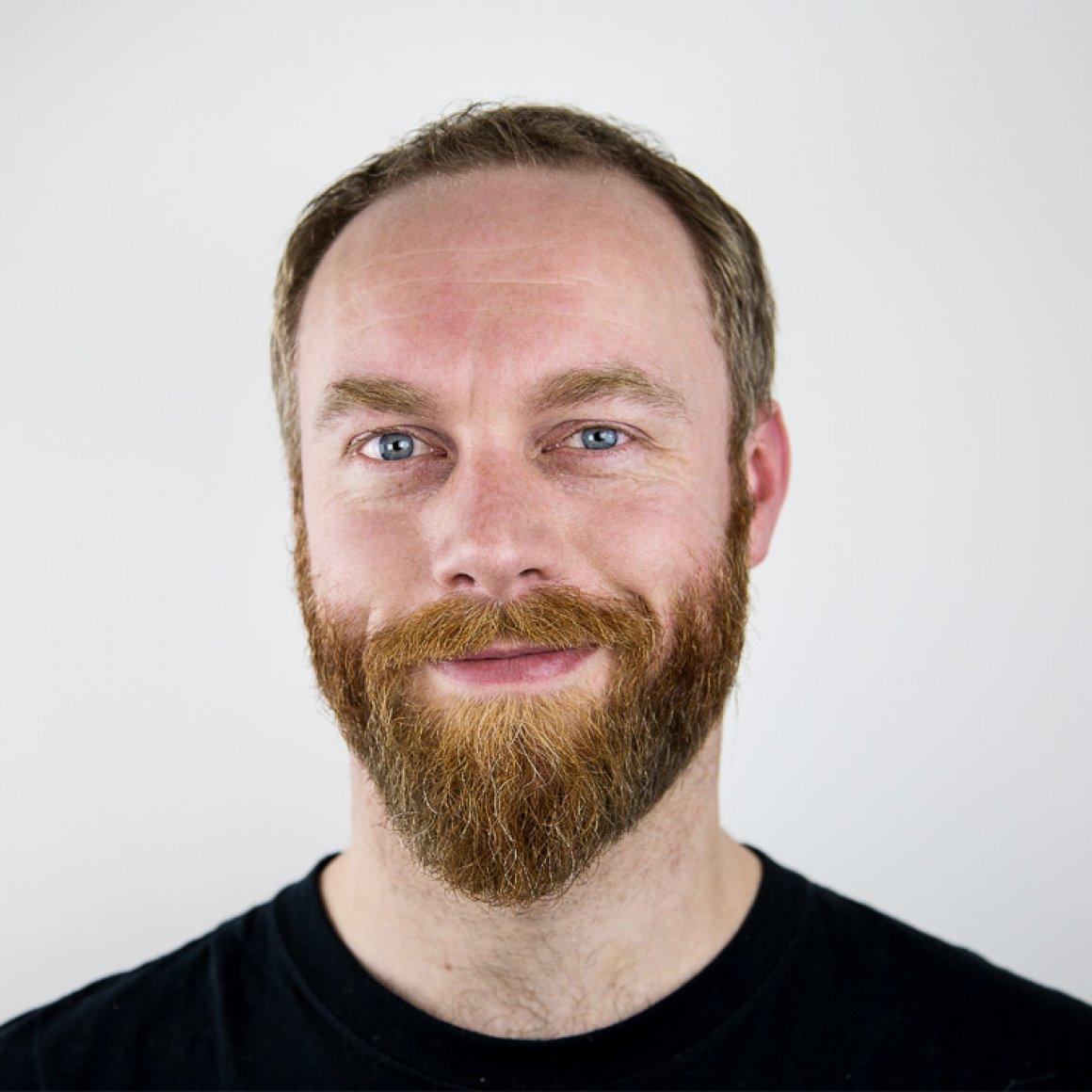 Mathias-psmedia