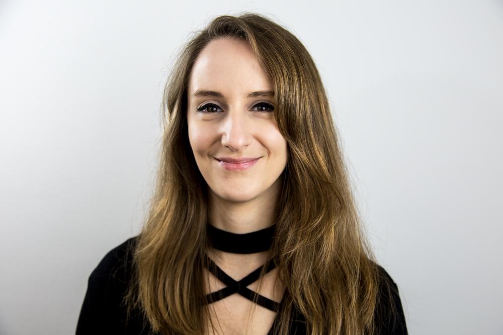 Mandy Tobien