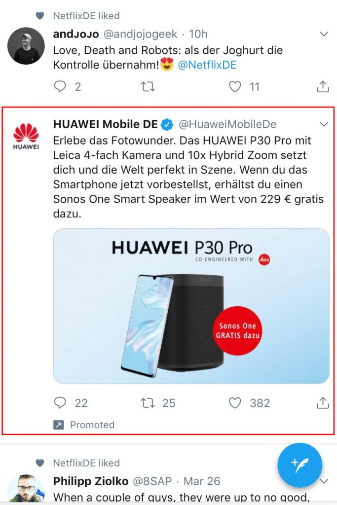 twitter-ad-huawei