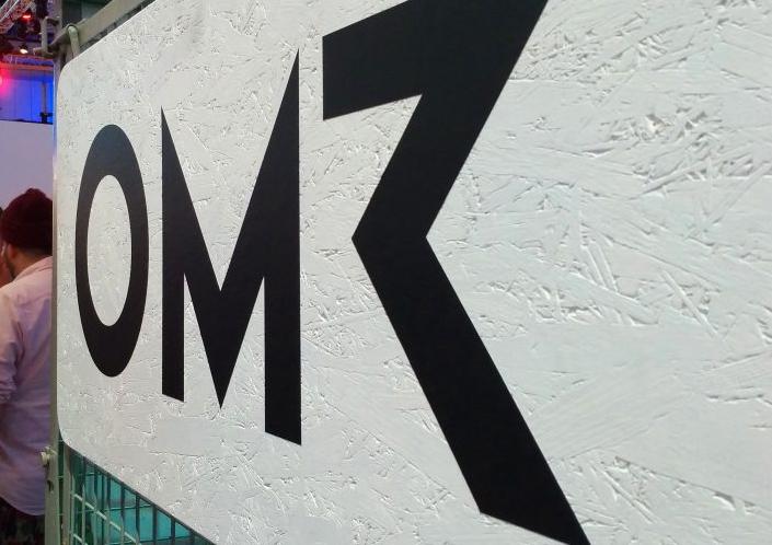 psmedia goes OMR19 - So haben wir die Messe erlebt