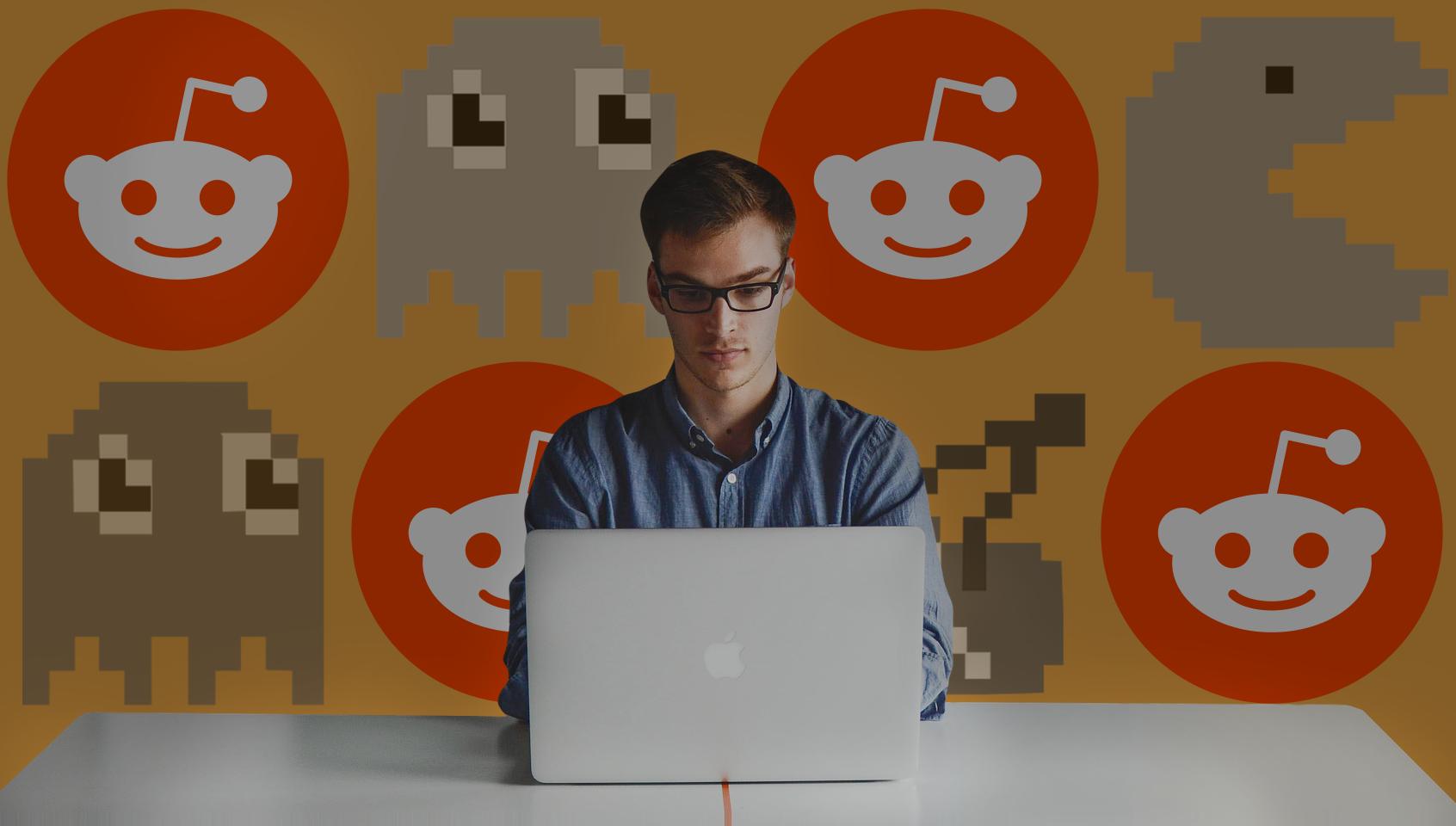 Reddit Ads - Geheimtipp für Leads und Conversion?