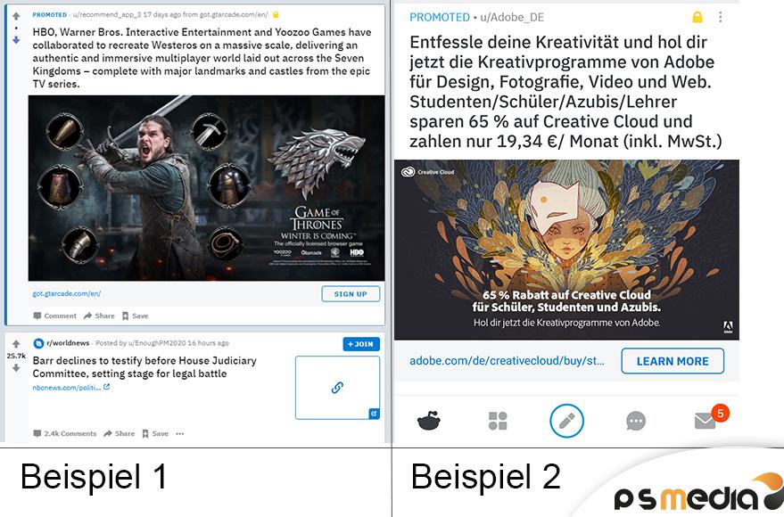 reddit-ad-werbung