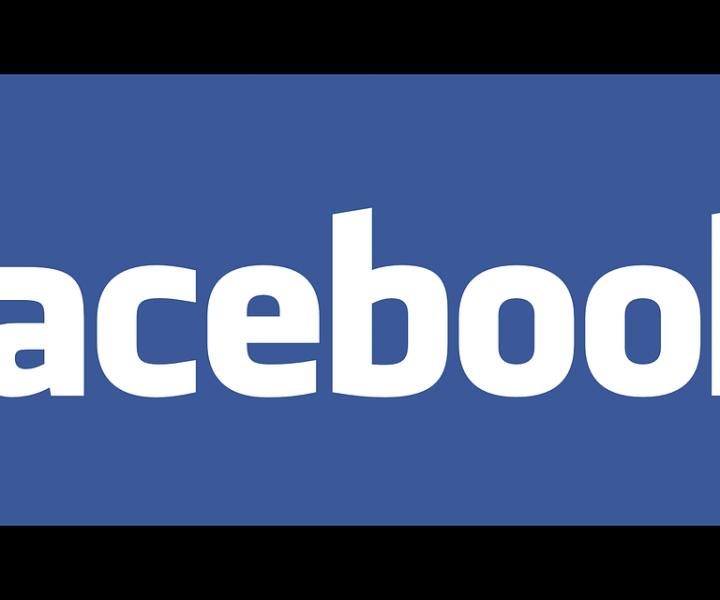 Psmedia profitiert ab sofort als Marketing Partner von Facebook.