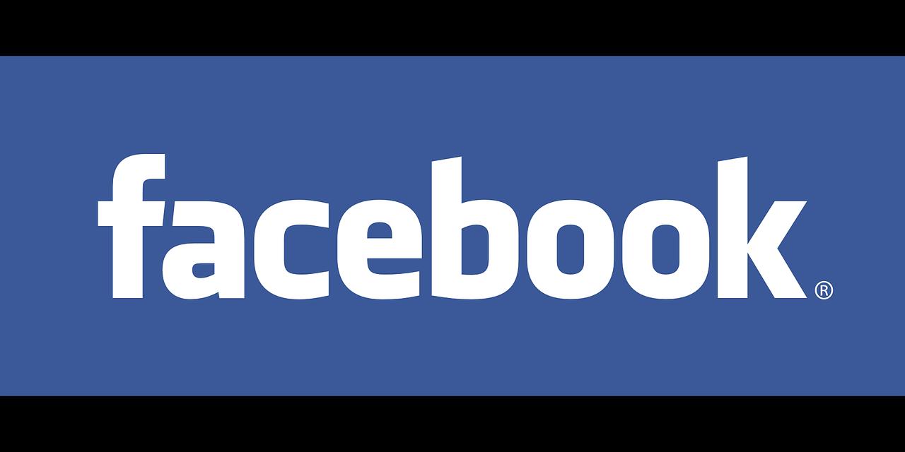 psmedia ist offizieller Marketing Partner von Facebook