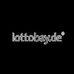 Lottobay-psmedia-social-media-performance-agentur-hamburg