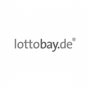 Lottobay-psmedia-social-media-performance-agentur-hamburg