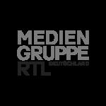 RTL-Medien-Gruppe-psmedia-social-media-performance-agentur-hamburg