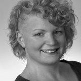 Marlene Hielscher
