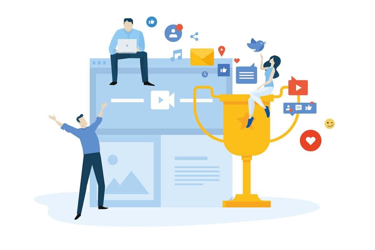 Social-MediaAdvertising-psmedia