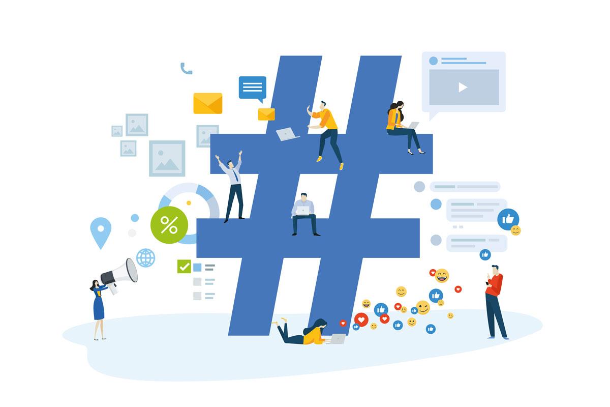 Social-Media-Consulting-psmedia