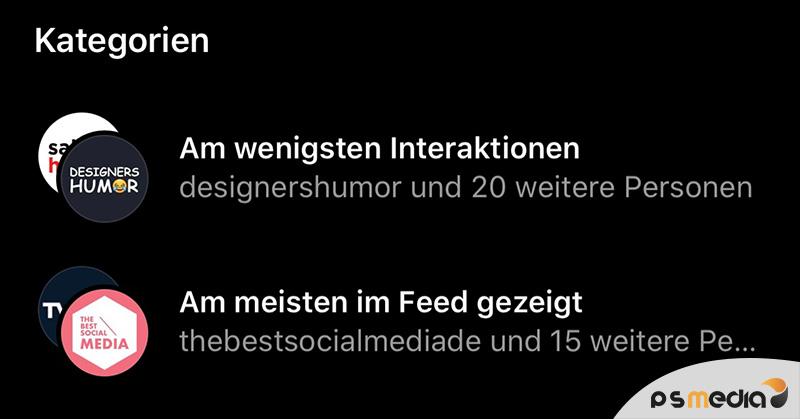 screenshot-von-instagram-app-mit-anzeige-der-insight-listen