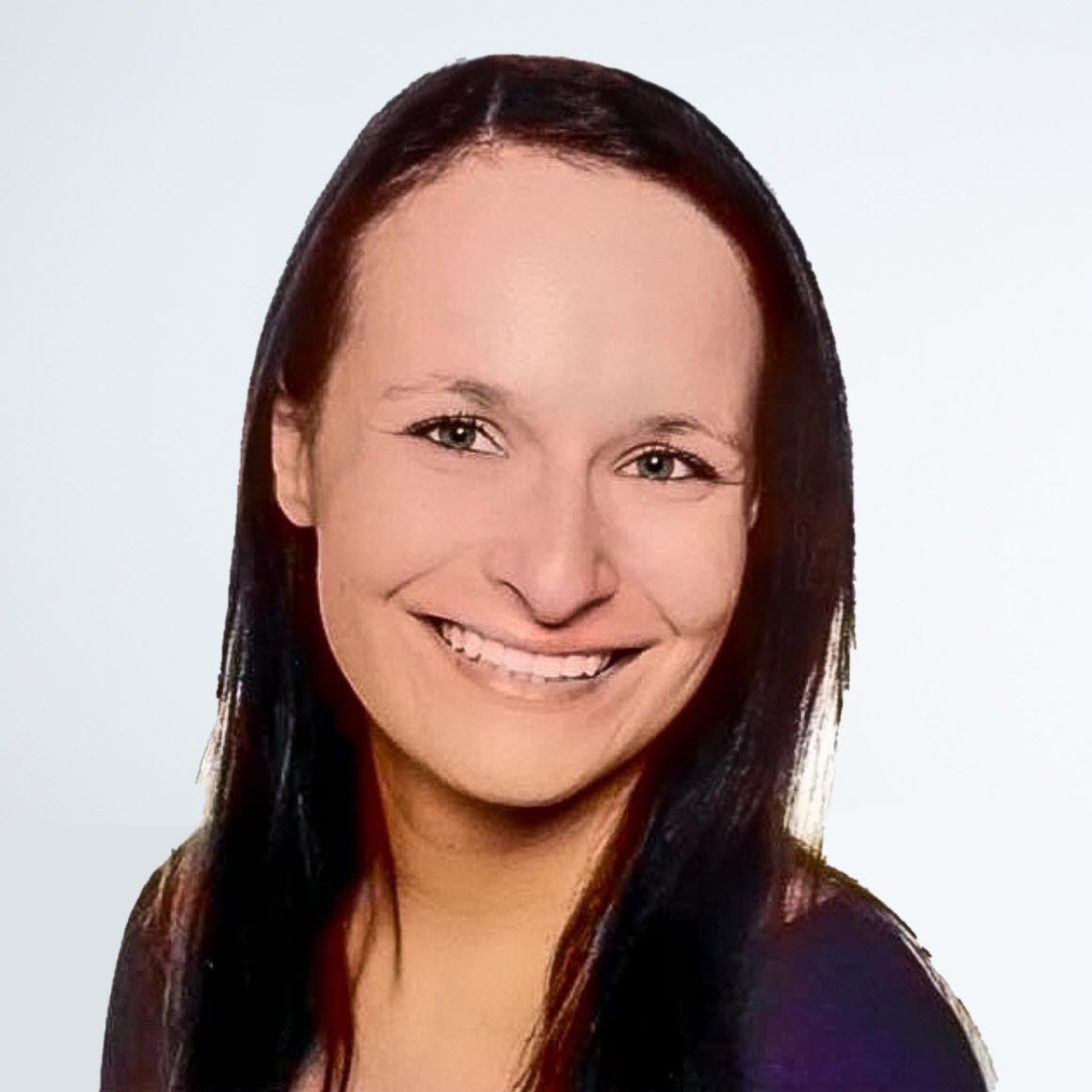 saskia-schulz-psmedia-social-media-performance-agentur-hamburg