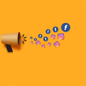 Social Advertising: Werben auf Facebook & Instagram