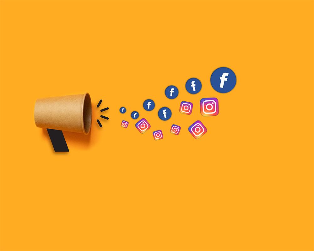 Social Advertising: Werben auf Facebook & Instagram