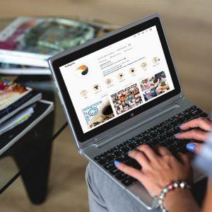 Nun sind sie da: Instagram Direktnachrichten am Desktop für alle!