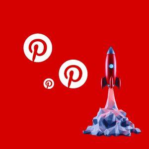 Pinterest Selbsttest: Story-Pins als Reichweiten-Booster