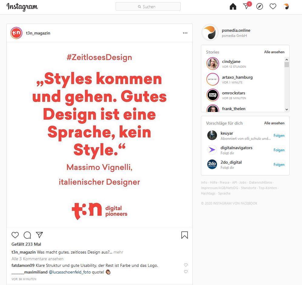 screenshot-instagram-feed-psmedia
