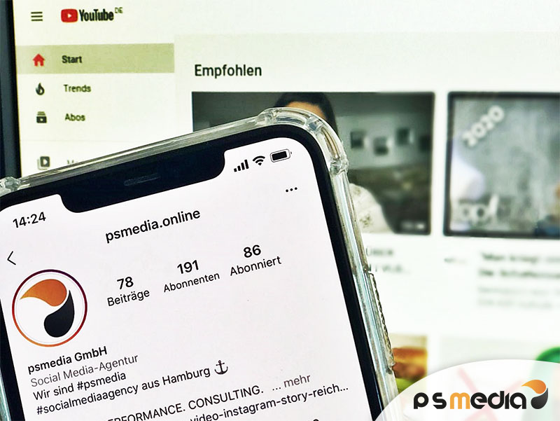 screenshot-psmedia-instagram-youtube-social-media
