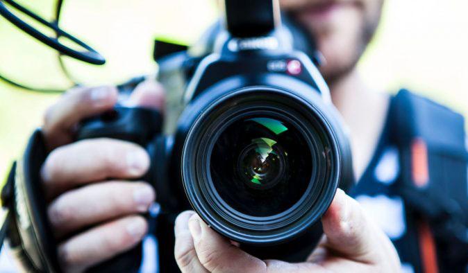 mann-mit-videokamera-psmedia