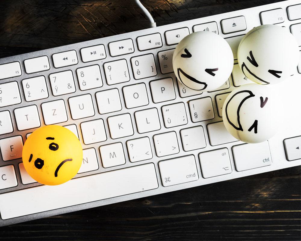 Kampf gegen Online Mobbing – Instagram bietet Nutzern mehr Kontrolle