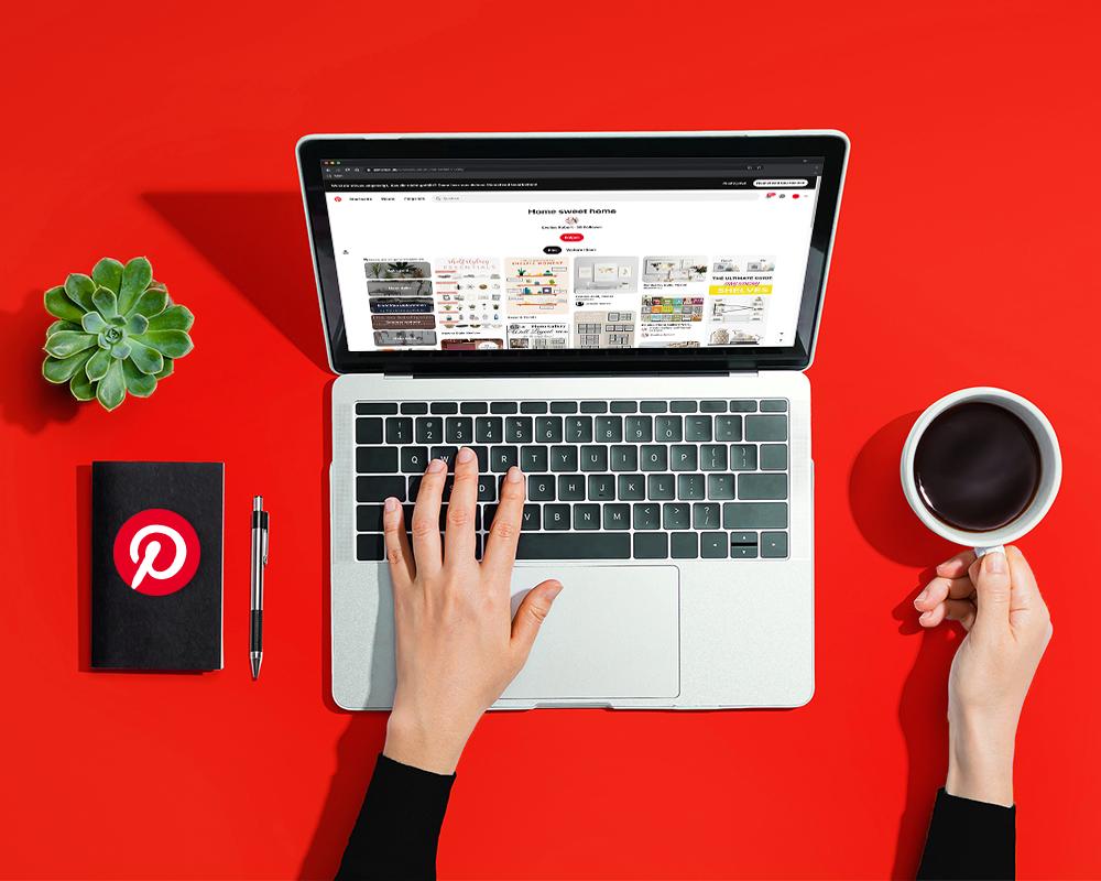 4 Dinge, die du für einen erfolgreichen Pinterest-Start wissen musst