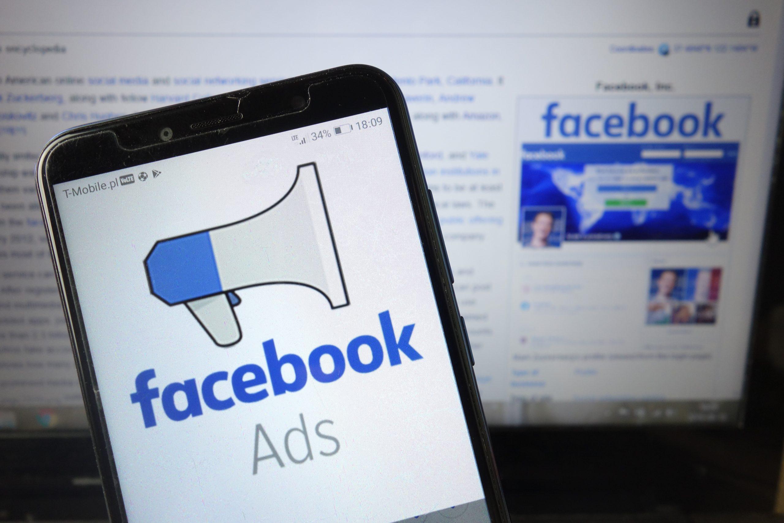 Nach Kritik an Facebook: 28-Tage-Attribution für Ads bleibt weiterhin verfügbar