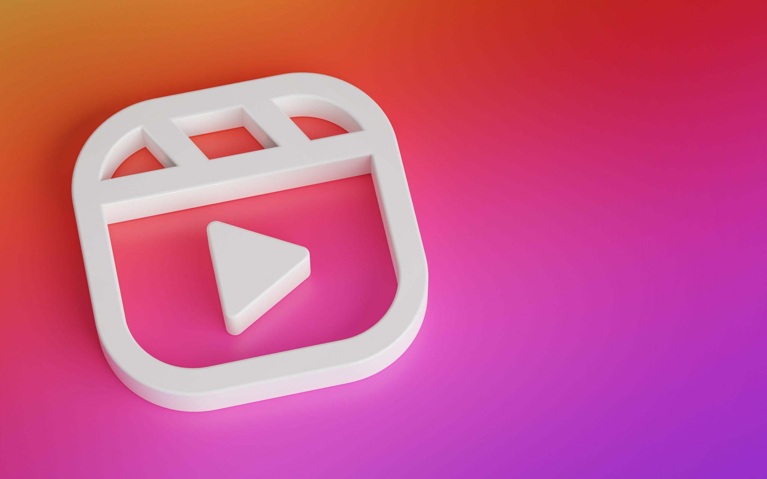 Jetzt auch in Reels und IGTV: Instagram weitet Shopping-Funktion aus